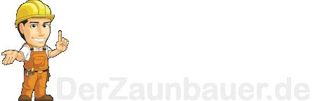 DerZaunbauer